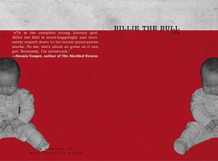 billie-the-bull