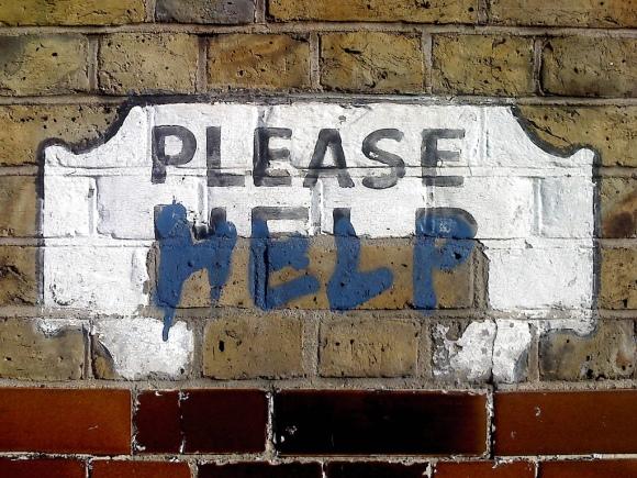 please_help