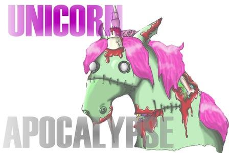 unicorn_apocalypse