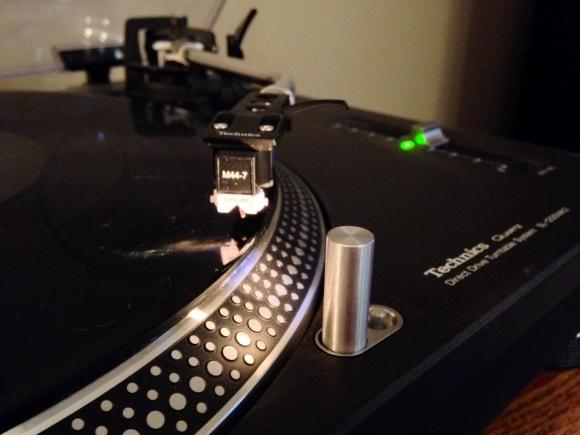 _Technics SL1200